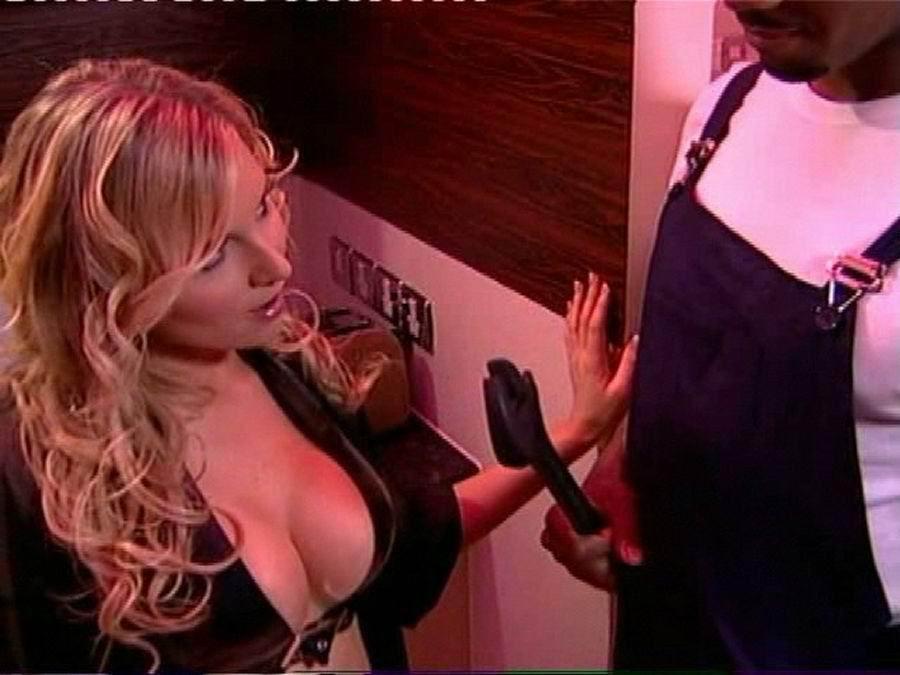 drunk girls sucking on cock