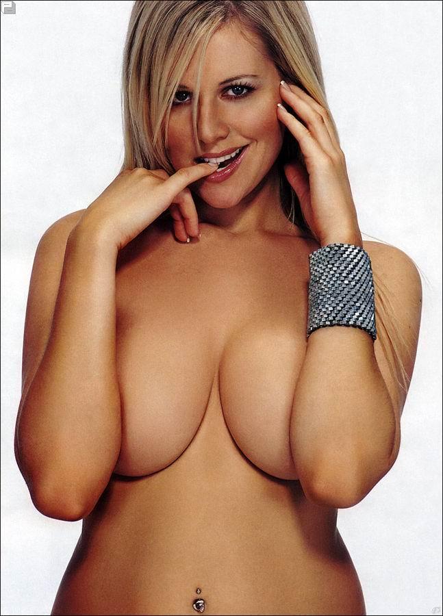 Hotgirls Porn