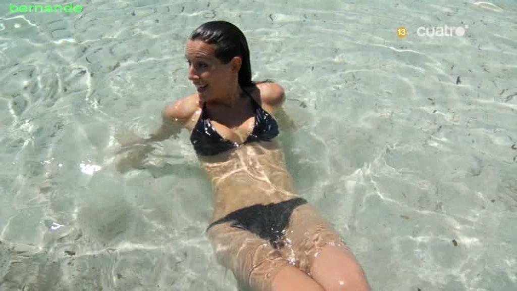 Adela úcar Desnuda Página 2 Fotos Desnuda Descuido Topless