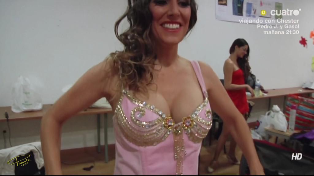 Adela úcar Desnuda Fotos Y Vídeos Imperiodefamosas