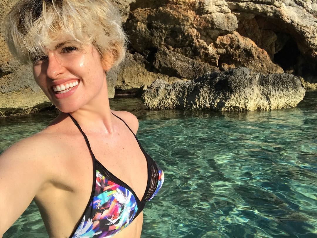 Video Natalie Jayne naked (96 photos), Tits, Leaked, Selfie, see through 2020