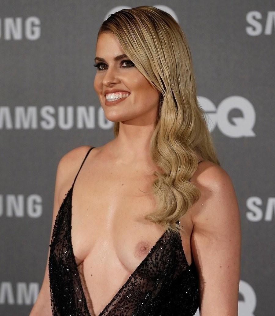 Pussy Adriana Abenia nude photos 2019