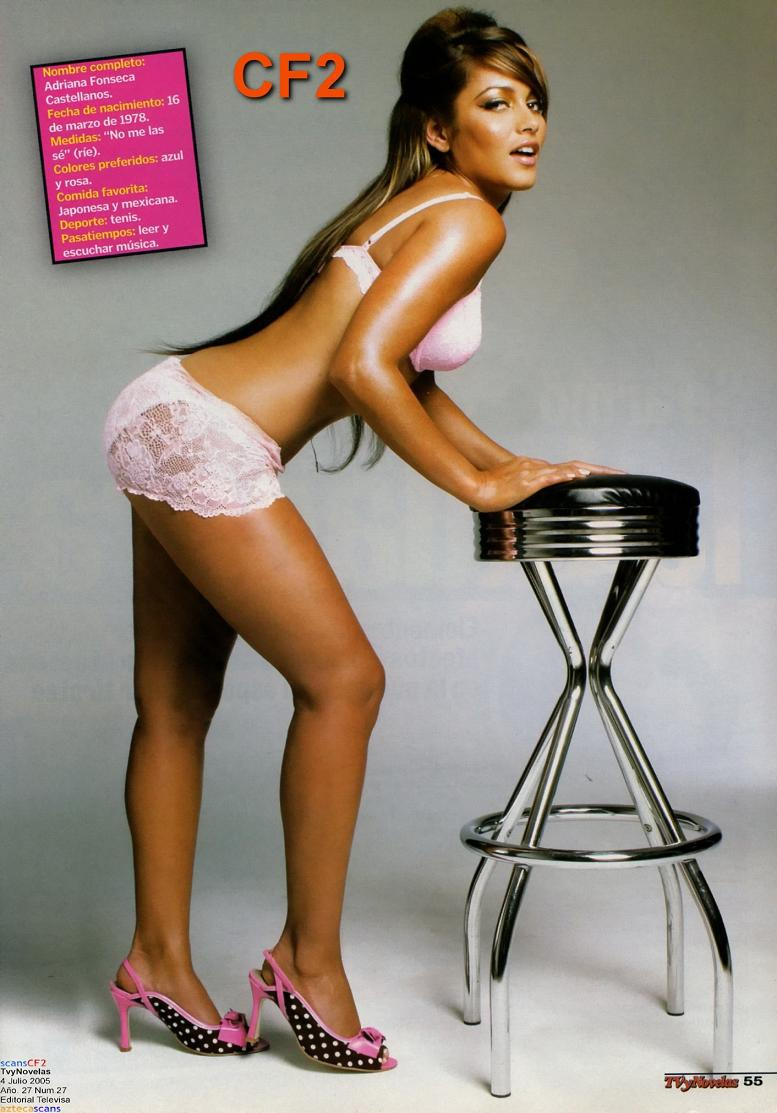 Ethiopian big booty models