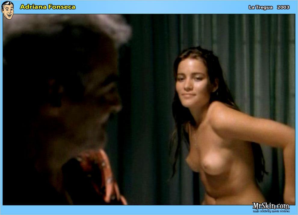 Fotos desnudas de jamie luner