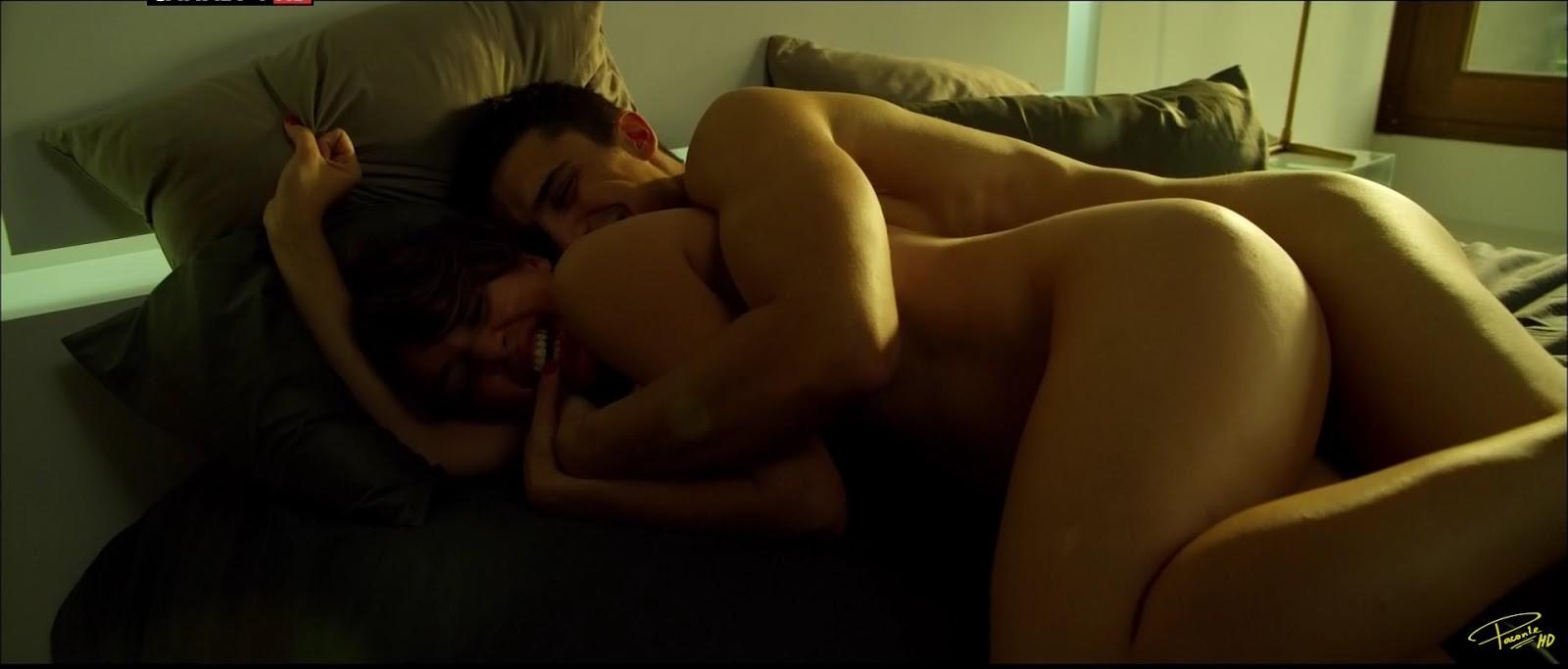 seksualnie-otrivki