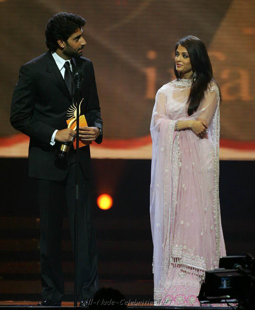 Aishwarya rai actriz sexo sexo completo video