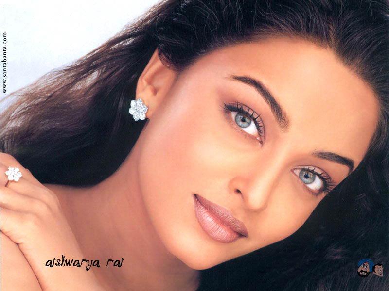 Aishwarya Rai desnuda - Página 2 fotos desnuda,