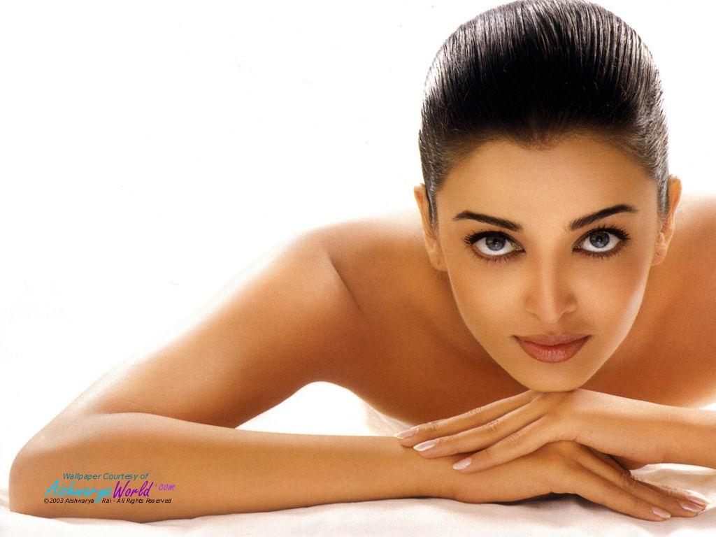 Aishwarya fotos desnudas anand111