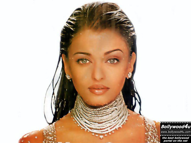 Aishwarya Rai nackt Bachchan Jane Birkin