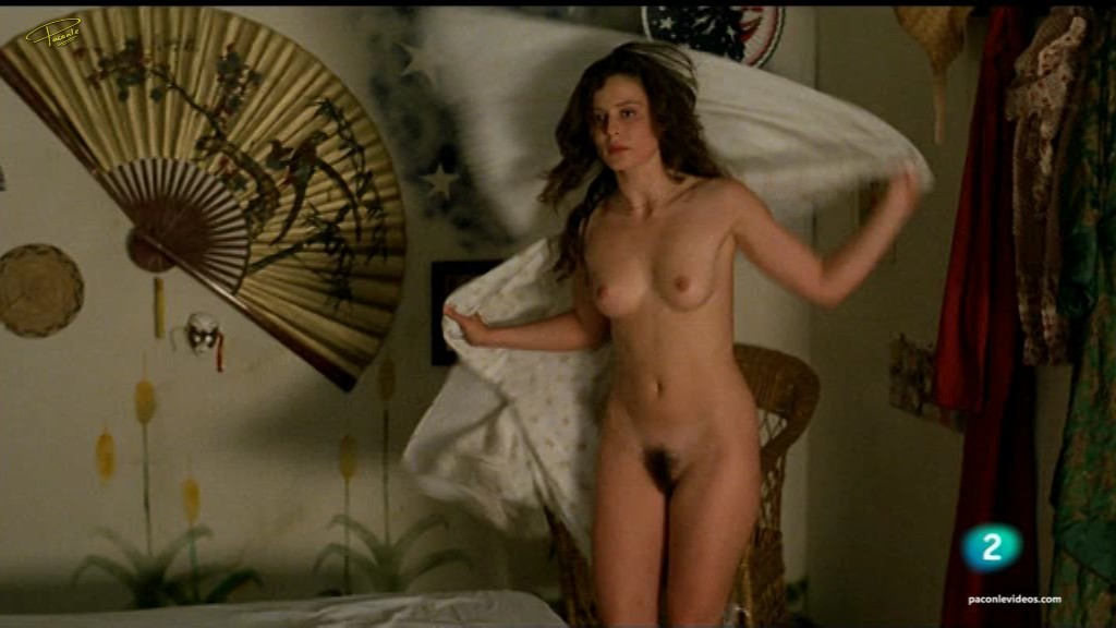 Aitana Sánchez Gijón Desnuda Página 2 Fotos Desnuda Descuido