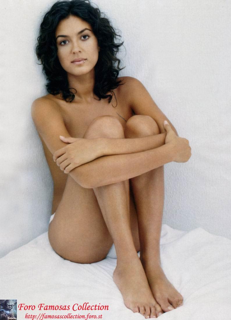 Adriana vega el sexo sentido - 1 part 6