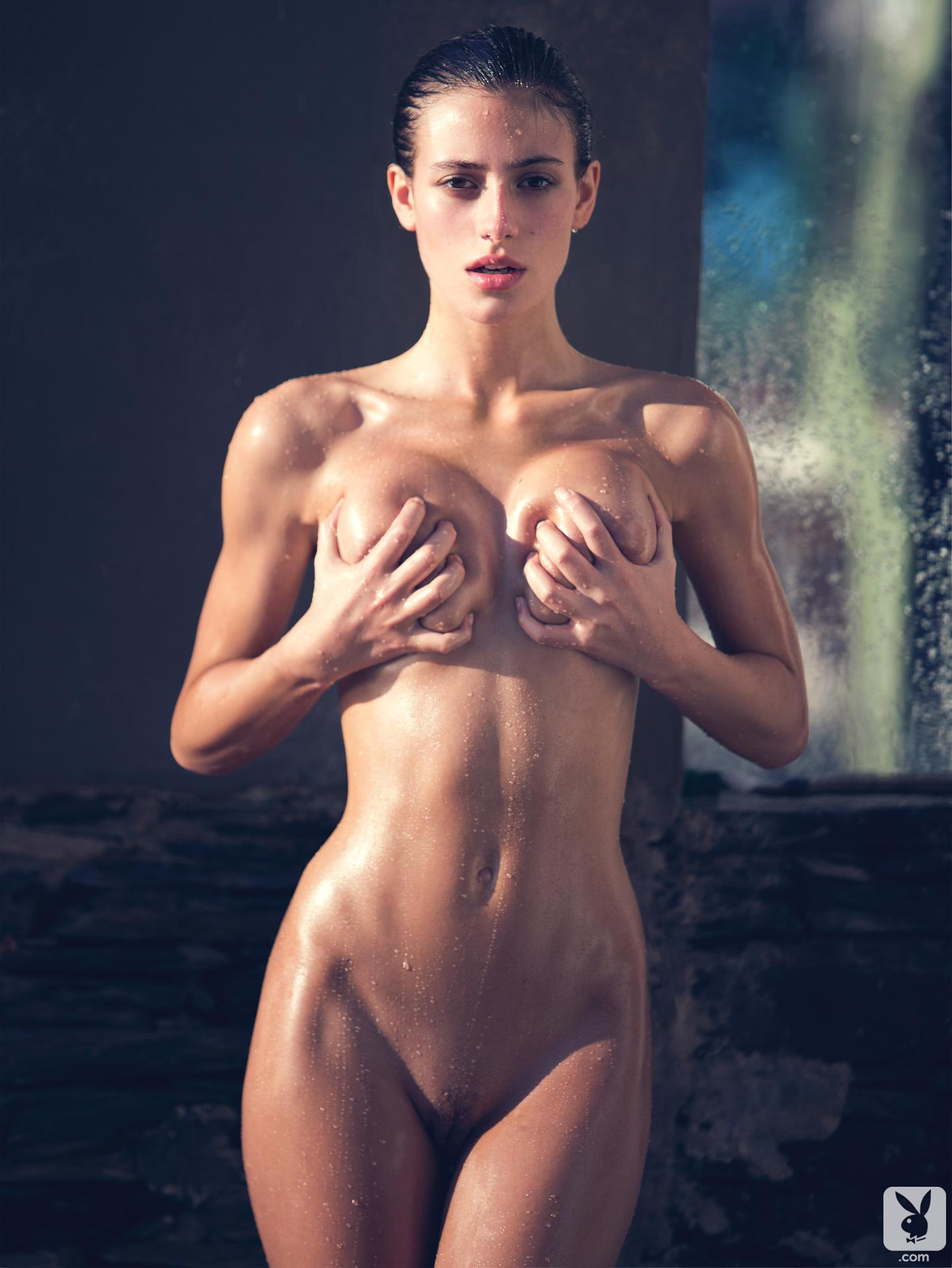 kwrde-very-hot-fit-girls-nude-soft