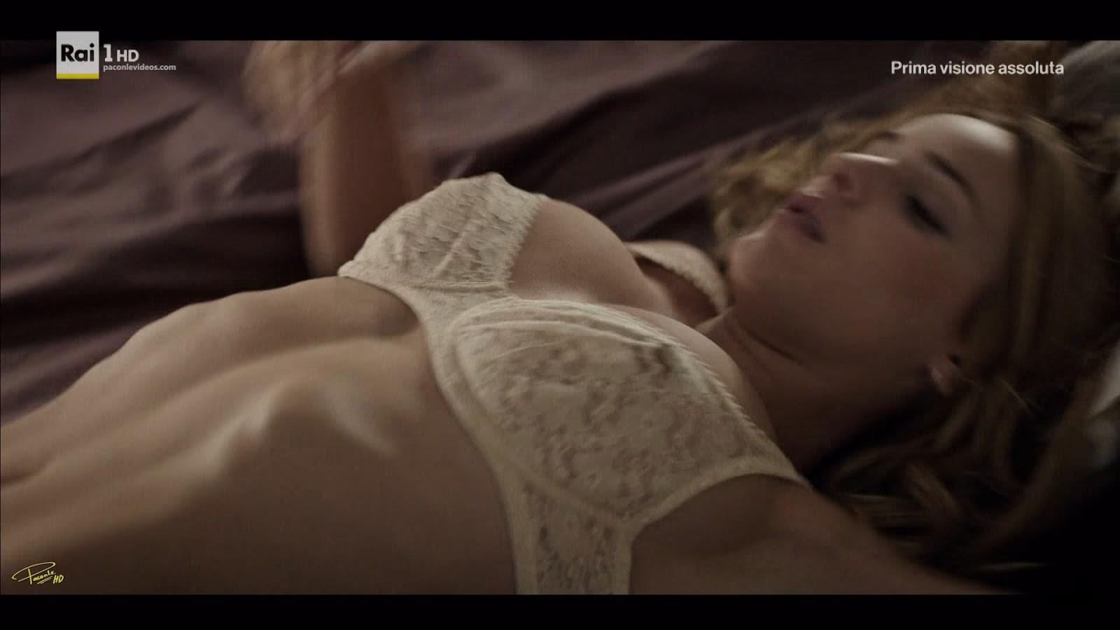 Alejandra Onieva Desnuda Página 2 Fotos Desnuda Descuido Topless