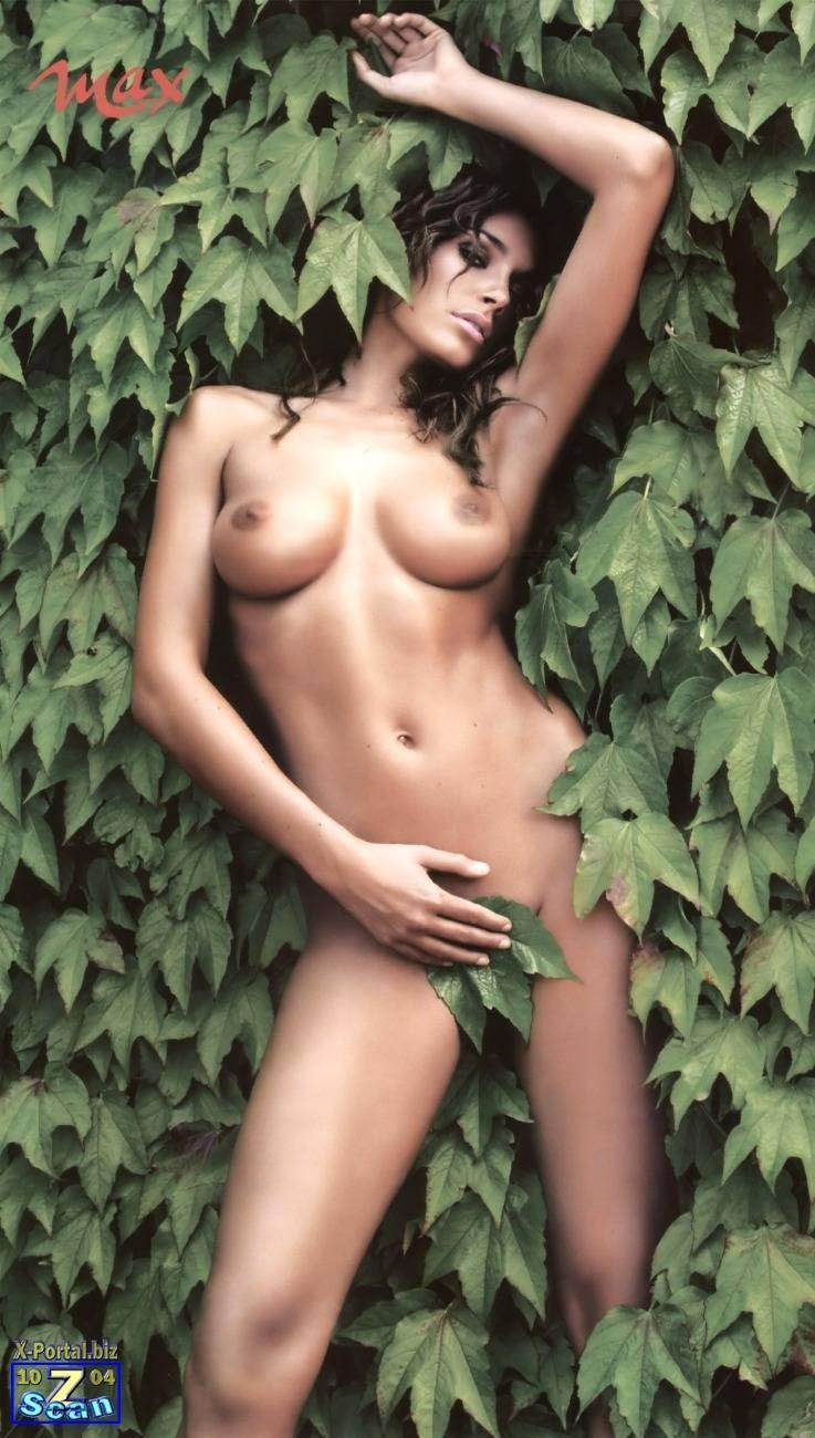 Alena Eredov Nude - Page 9 Pictures, Naked, Oops -5862