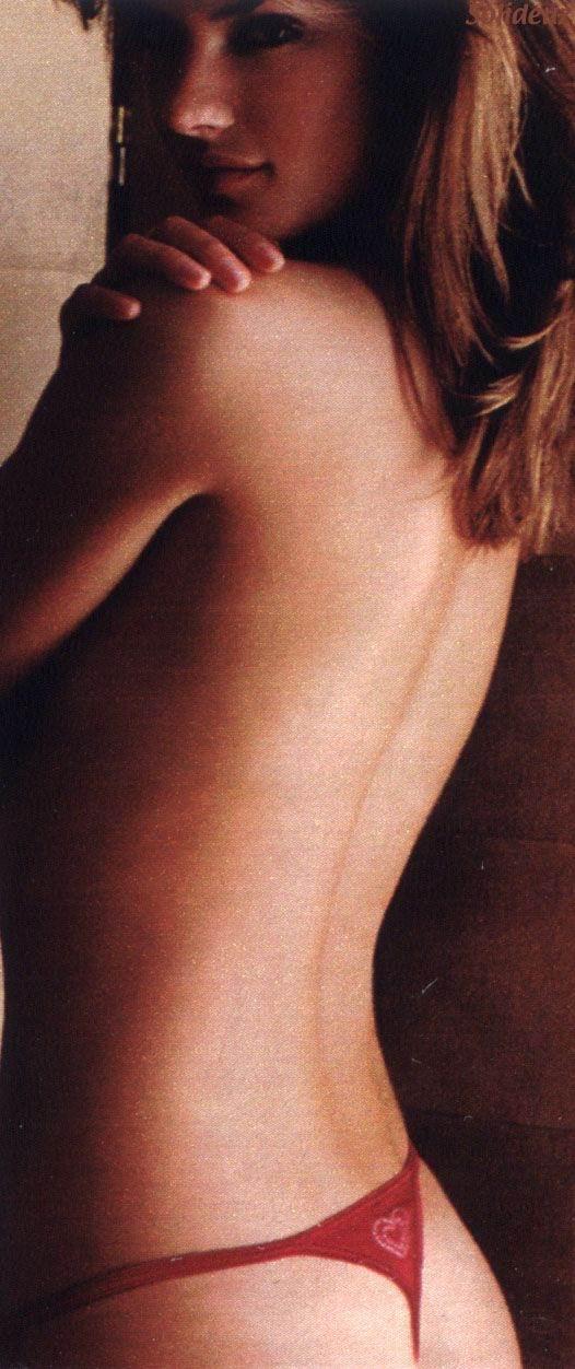 Properties Alessandra ambrosio nude nipple