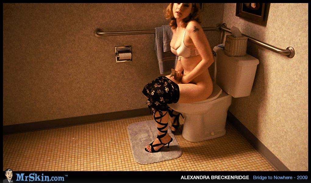 Alexandra Breckenridge 1020x Kb