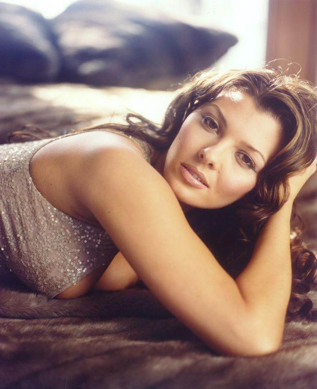 Are Ali landry nude free photos not clear