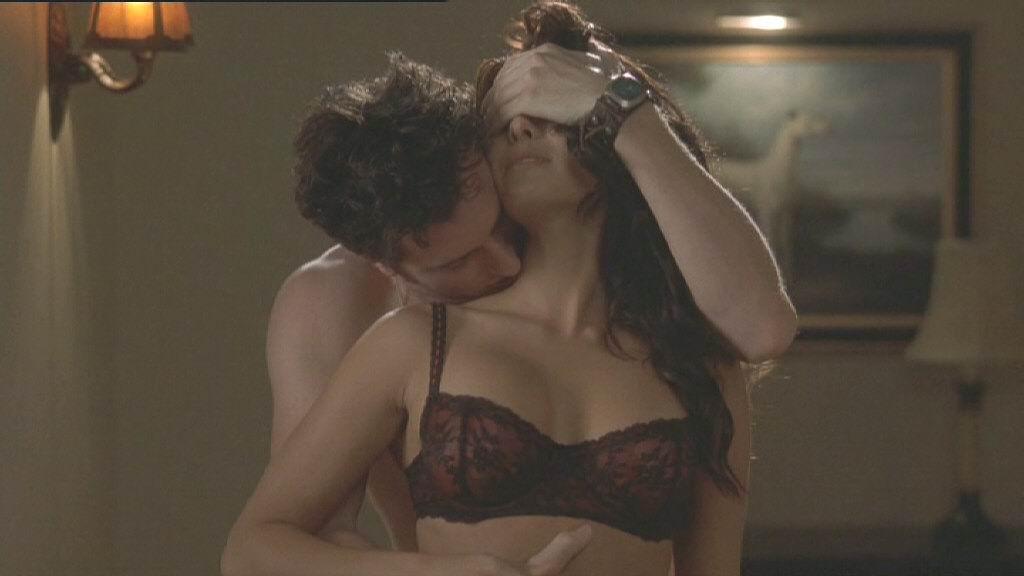 Ali Landry desnuda - Pgina 5 fotos desnuda, descuido