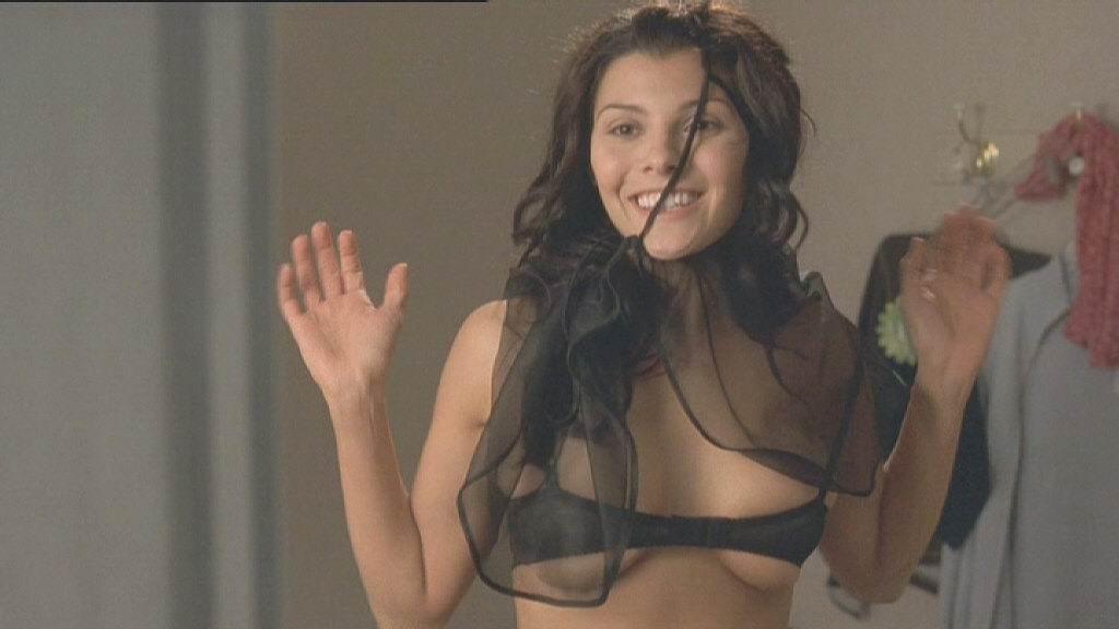 Ali landry nude free photos your ASS