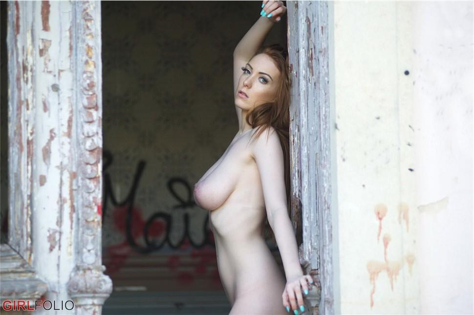 Brooke boisse nude