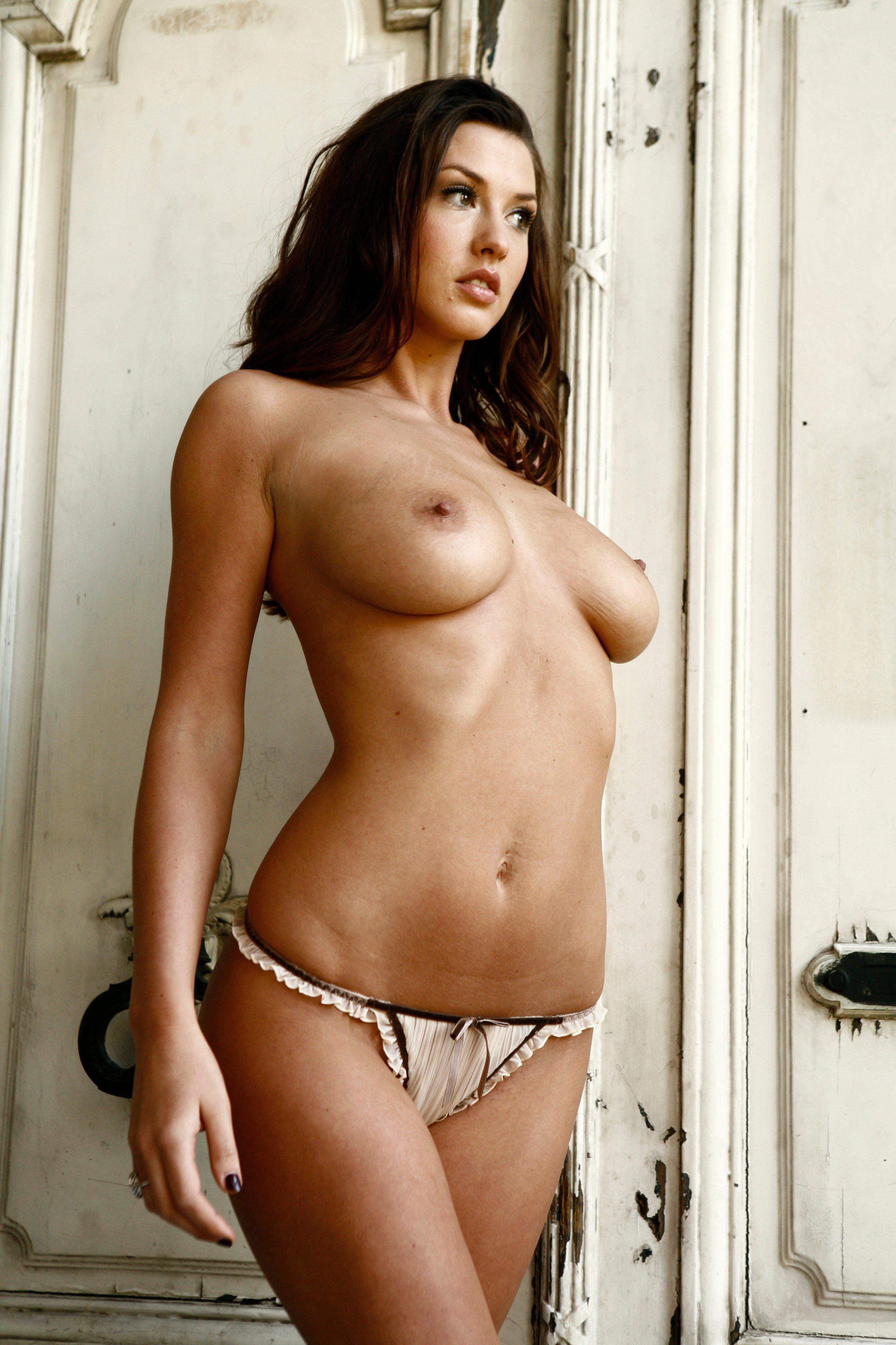 Alice Goodwin Porn Forums alice goodwin - page 3 pictures, naked, oops, topless