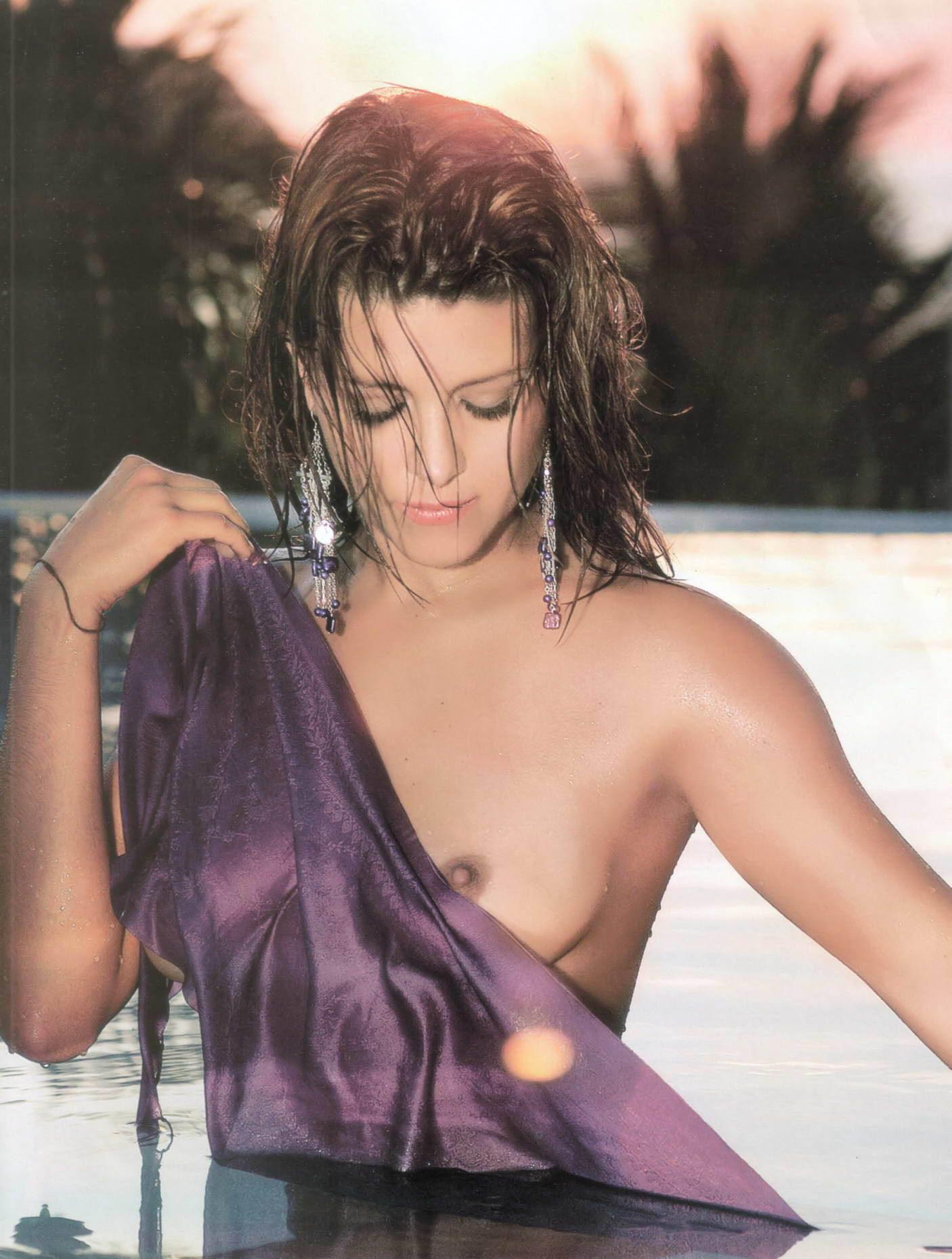 miss nude minnesota free playboy sex movies