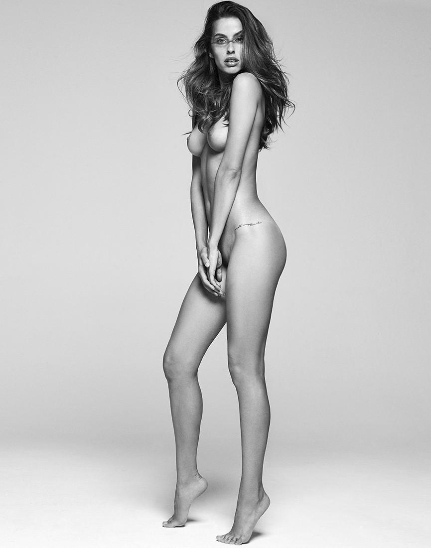 Haiducii Nude medina nude all porn pics - 19216811login.co