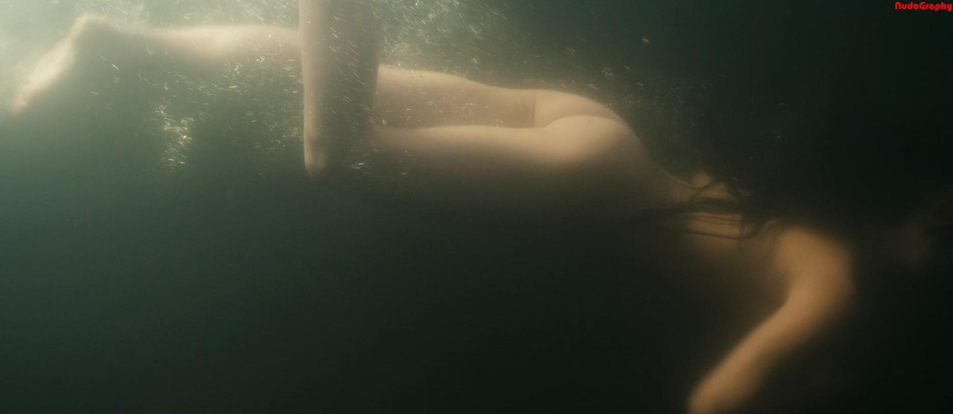Alicia vikander nude kronjuvelerna hd - 3 part 7