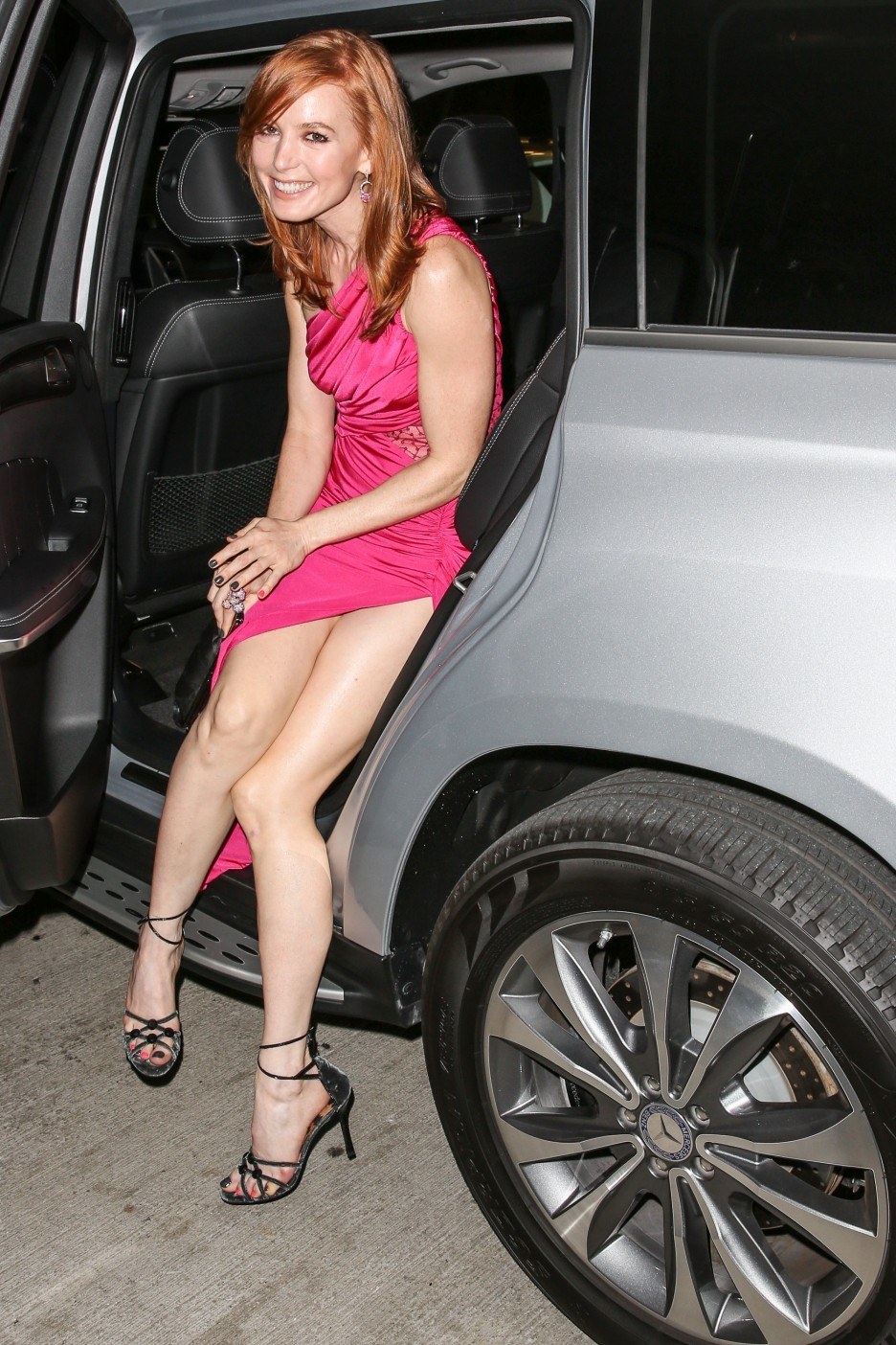 Alicia witt joint body 2