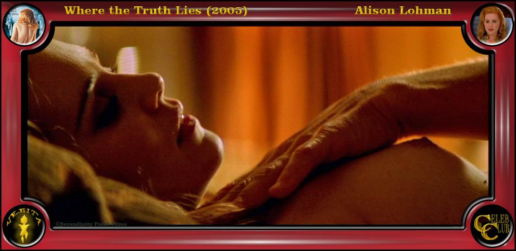 alison lohman topless