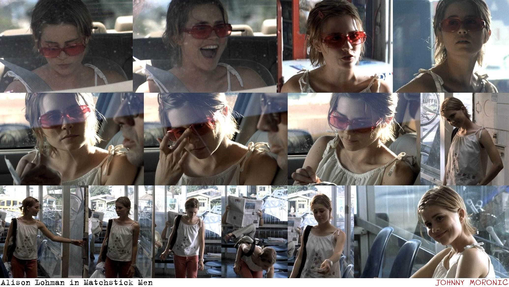 Japanese imagefap panty flash pics