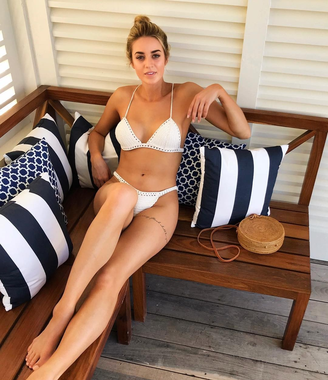 Allie Ayers Nude allie ayers - page 4 pictures, naked, oops, topless, bikini