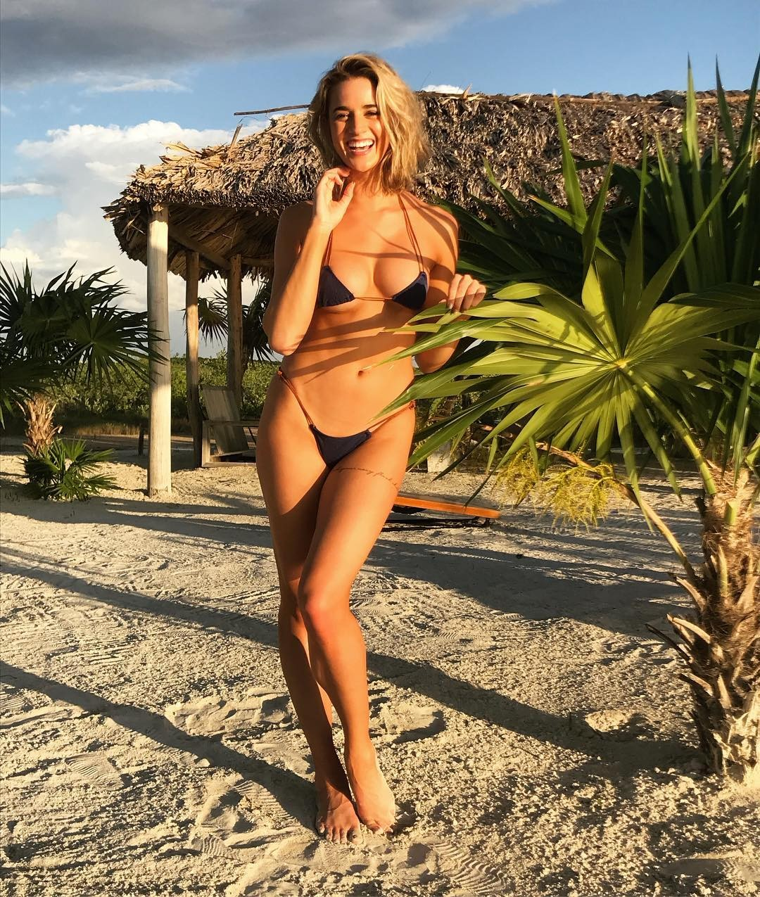 Allie Ayers Nude allie ayers - page 3 pictures, naked, oops, topless, bikini