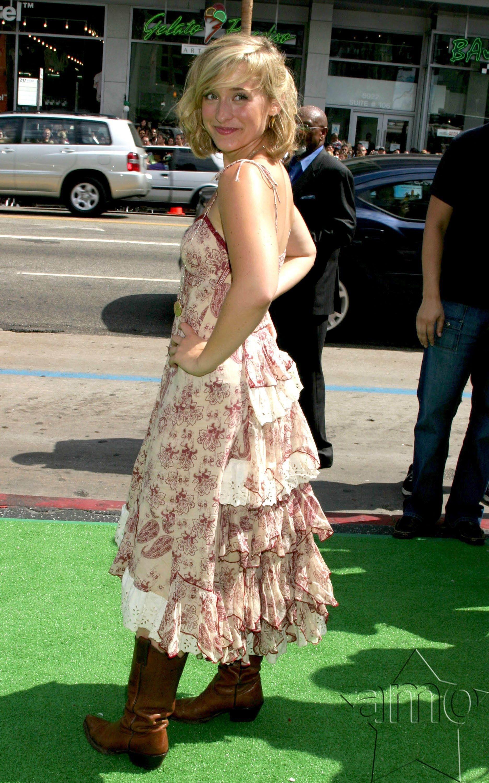 Allison Mack desnuda - Página 4 fotos desnuda,