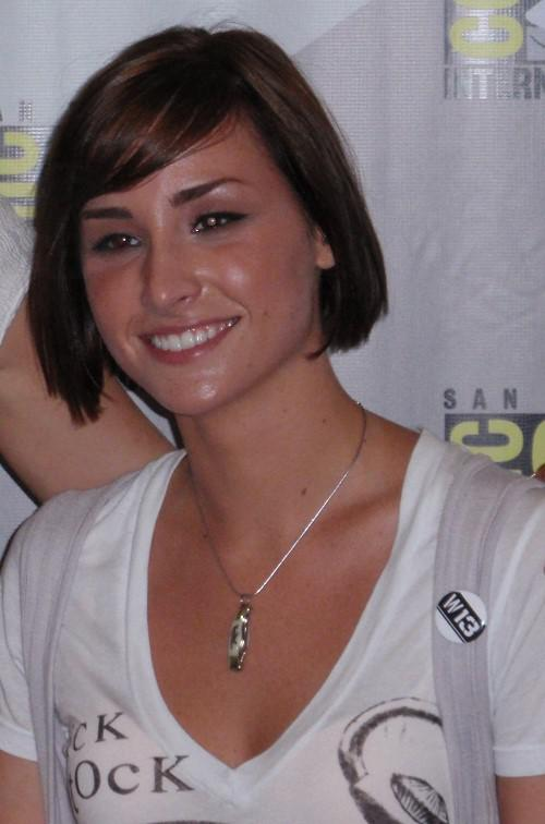With allison scagliotti nude apologise, but