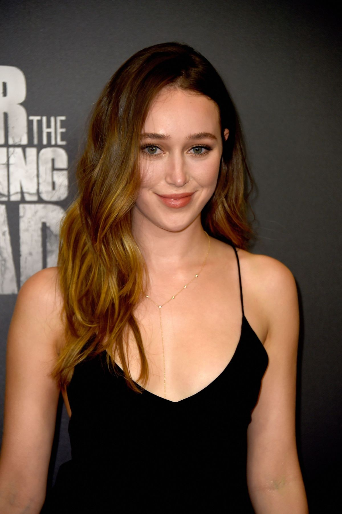 Alycia Debnam Carey Nackt showing porn images for debnam carey thong porn | www