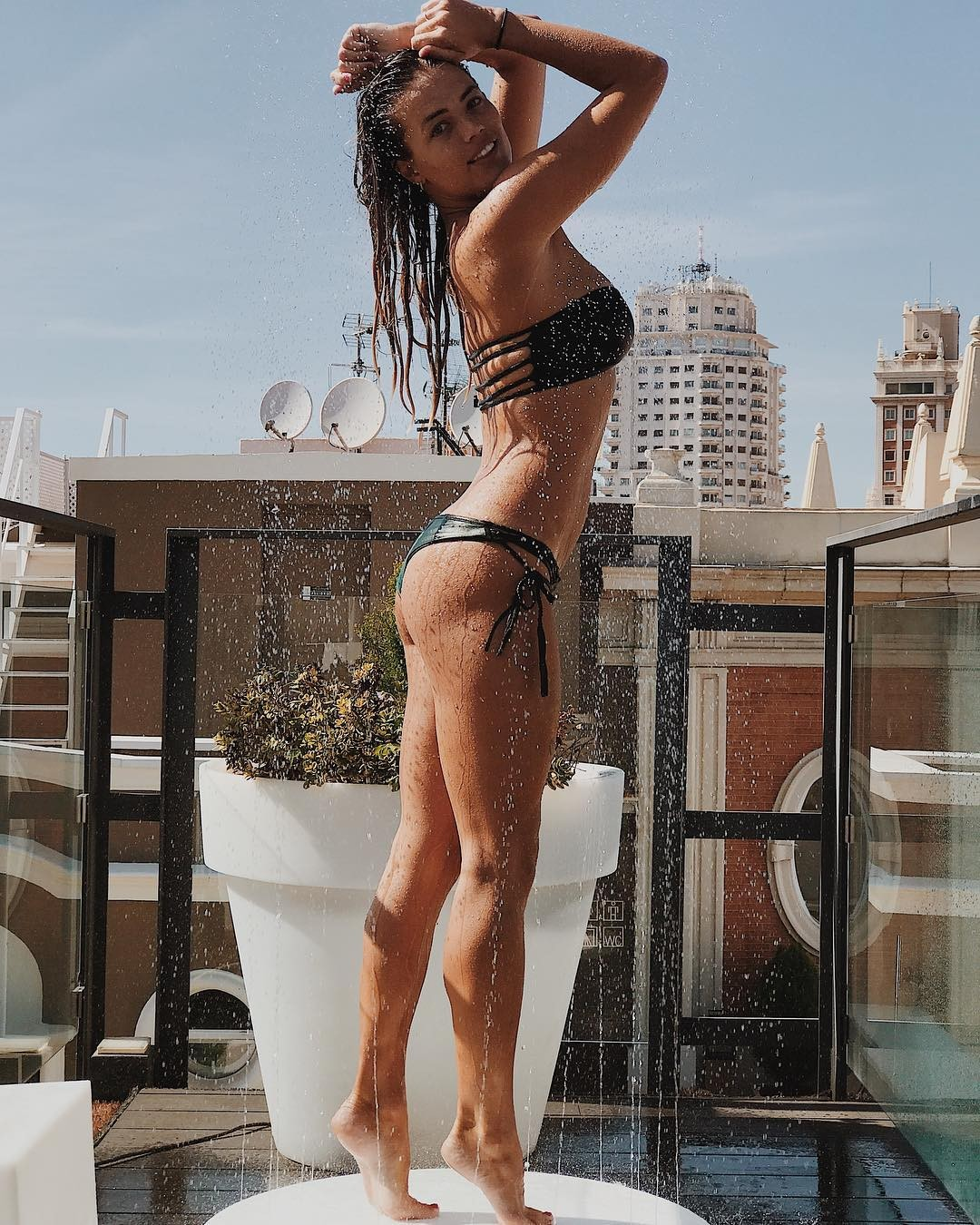 Alyson Eckmann Nude alyson eckmann nude, naked - pics and videos - imperiodefamosas