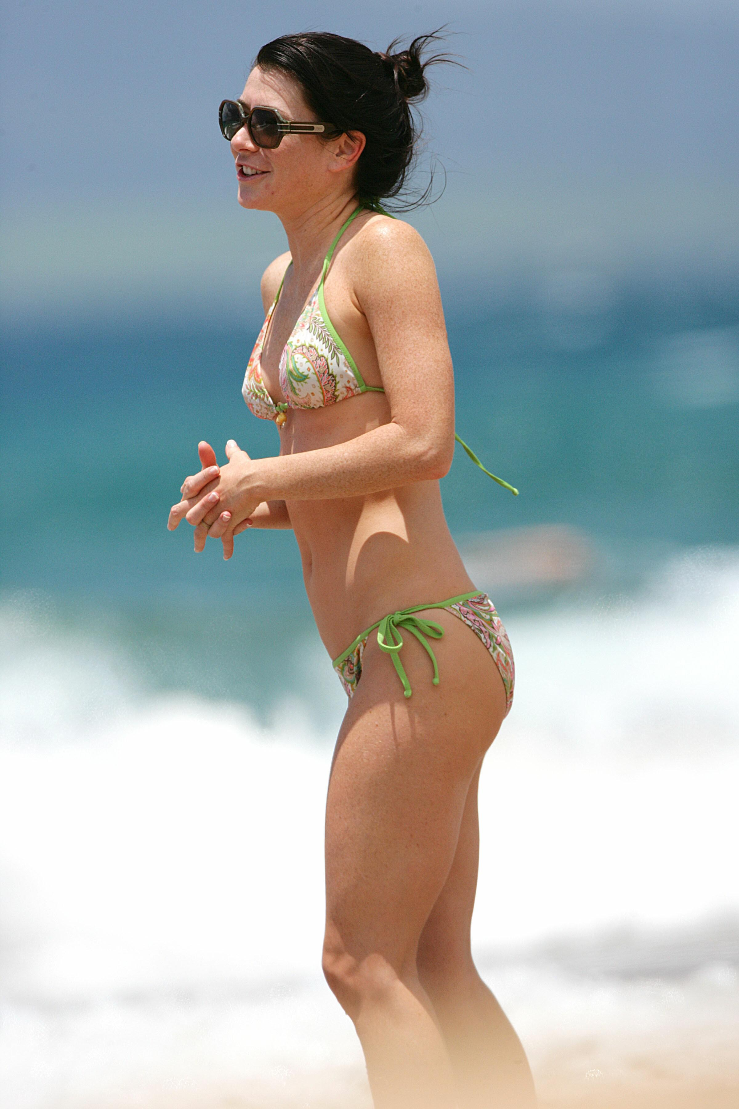 Alyson Hannigan Naked alyson hannigan nude, naked - pics and videos - imperiodefamosas