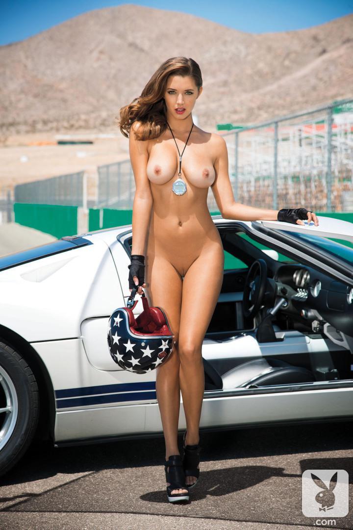 Alyssa Arcè Desnuda Página 12 Fotos Desnuda Descuido Topless