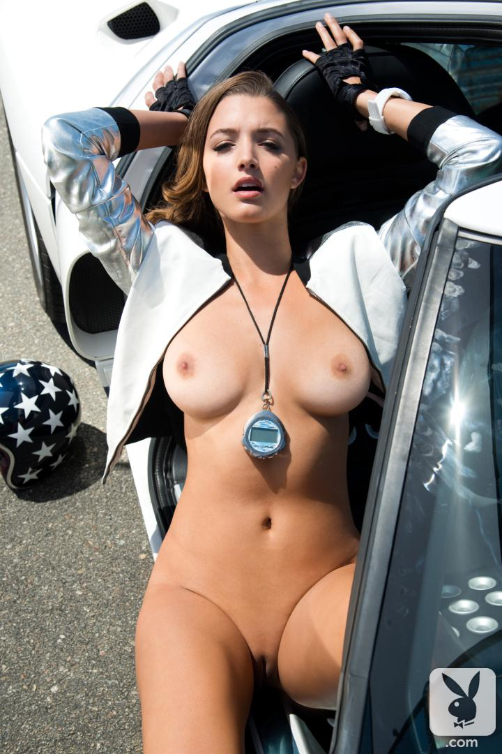 Alyssa Arcè Desnuda Página 11 Fotos Desnuda Descuido Topless