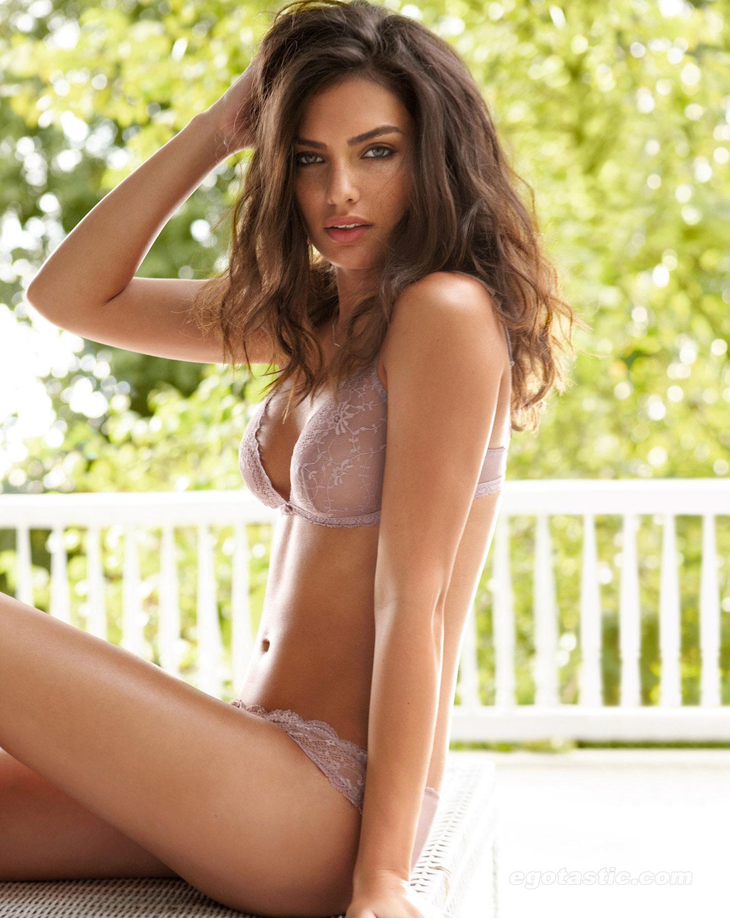 Tove lo nude pics Erotic photos Blanca Blanco Selfies - 27 Photos,Albina Mul Topless
