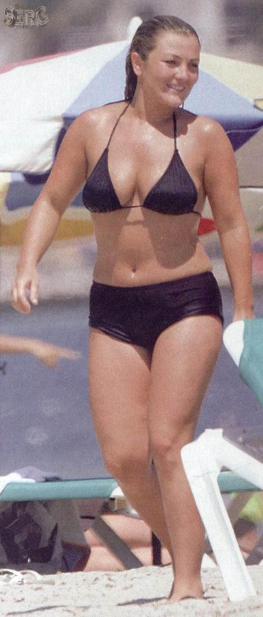 Amaia montero nude pics pics 84