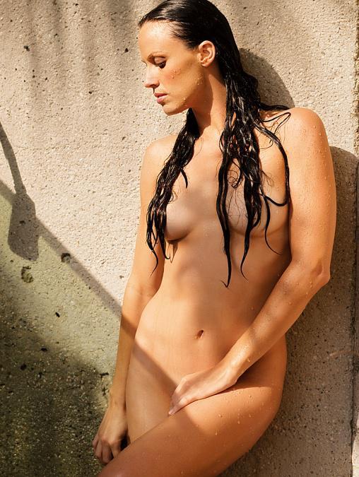 malaysian girls naked photo