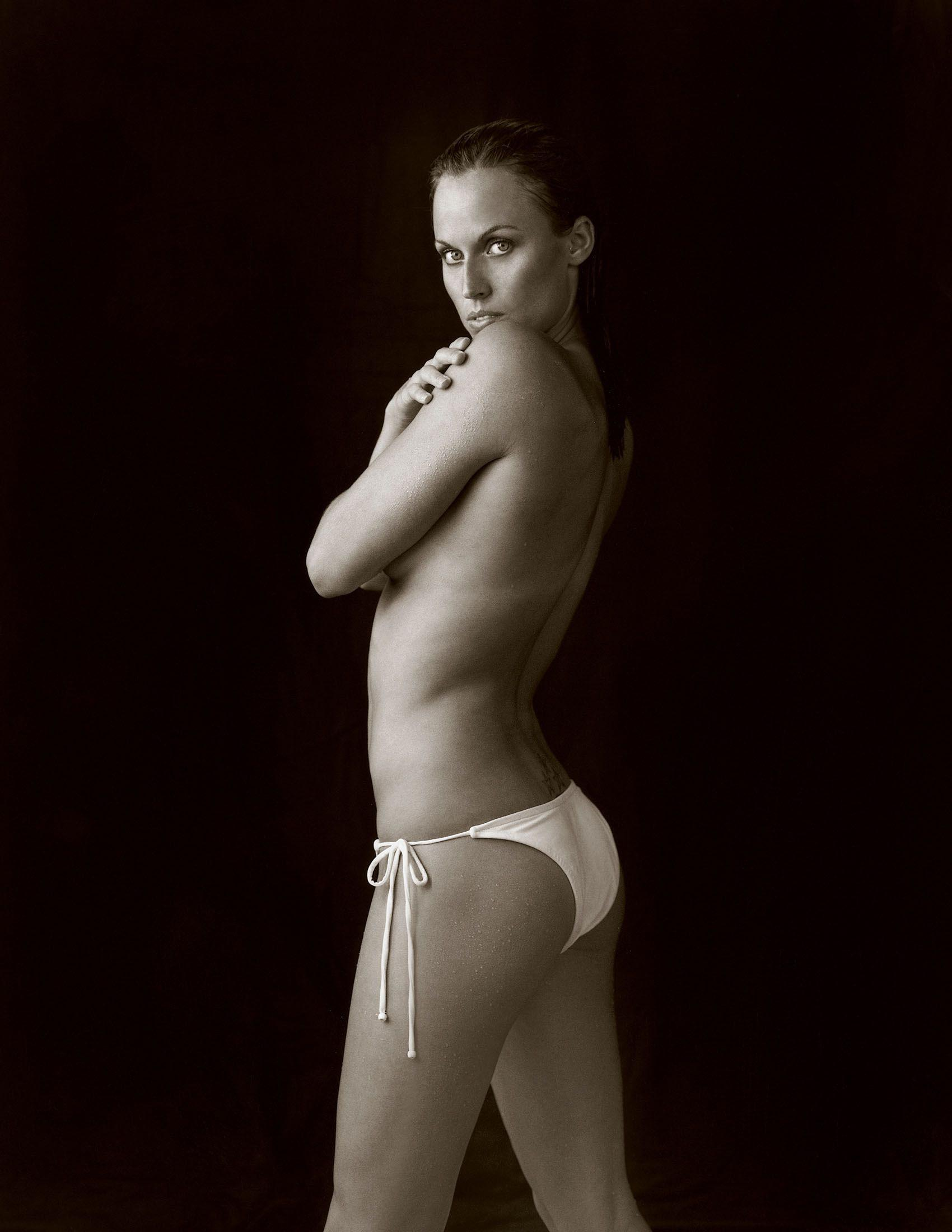 Jasmine Armfield Nude Photos and Videos new foto