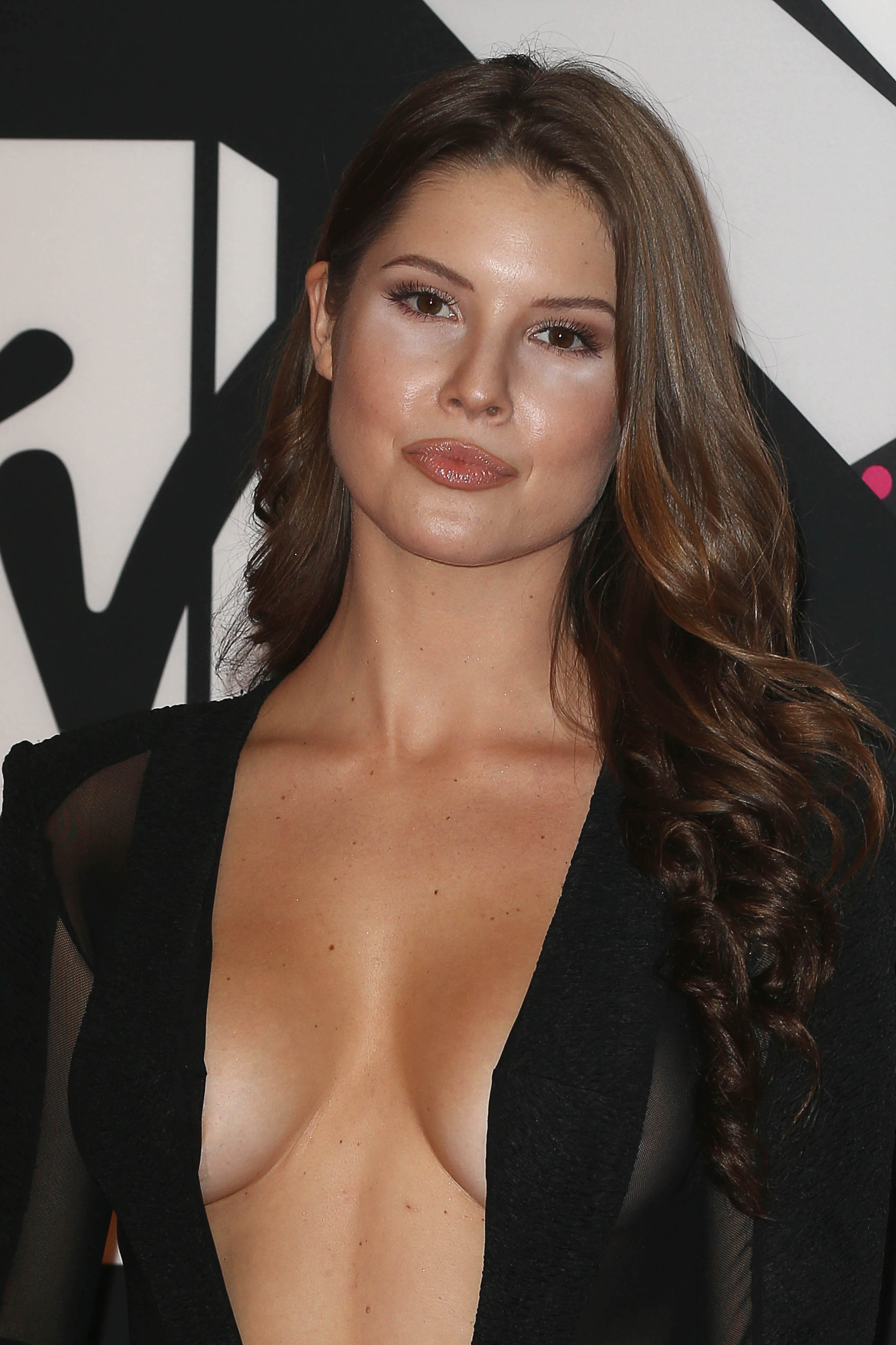 Amanda Cerny Nude - Page 4 Pictures, Naked, Oops, Topless -4318