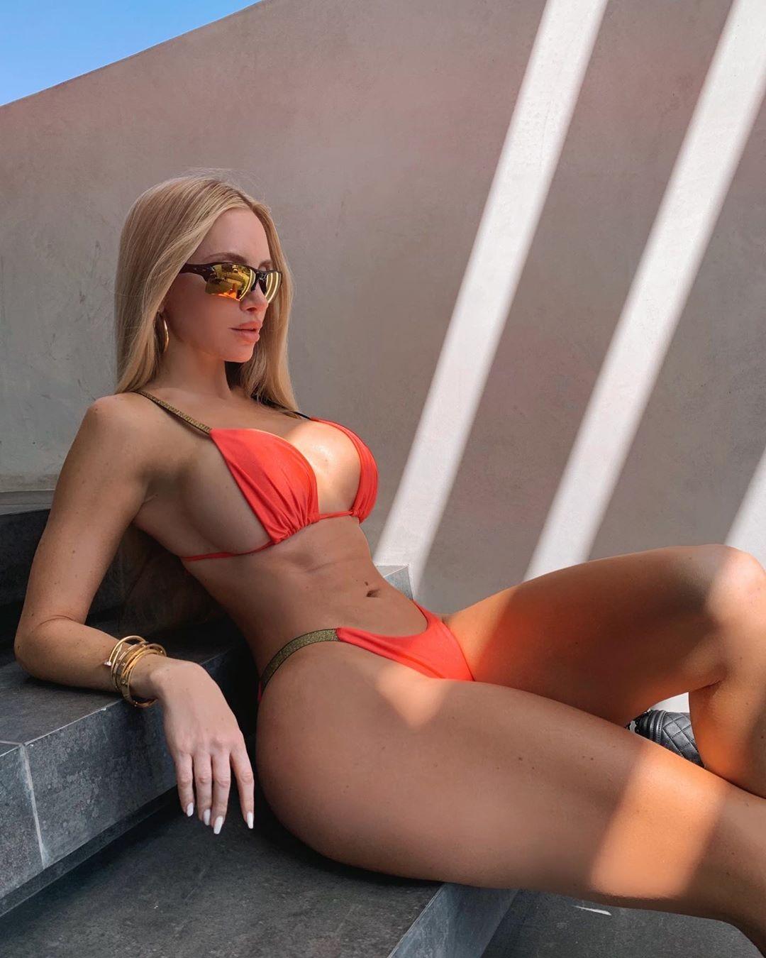 Amanda Elise Porn amanda elise lee nude naked pics and videos imperiodefamosas