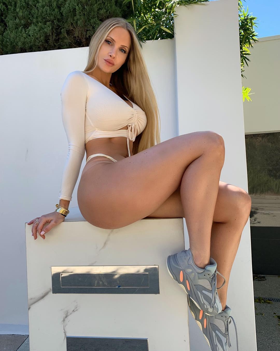 Amanda Elise Porn amanda elise lee nude naked pics and videos   free download
