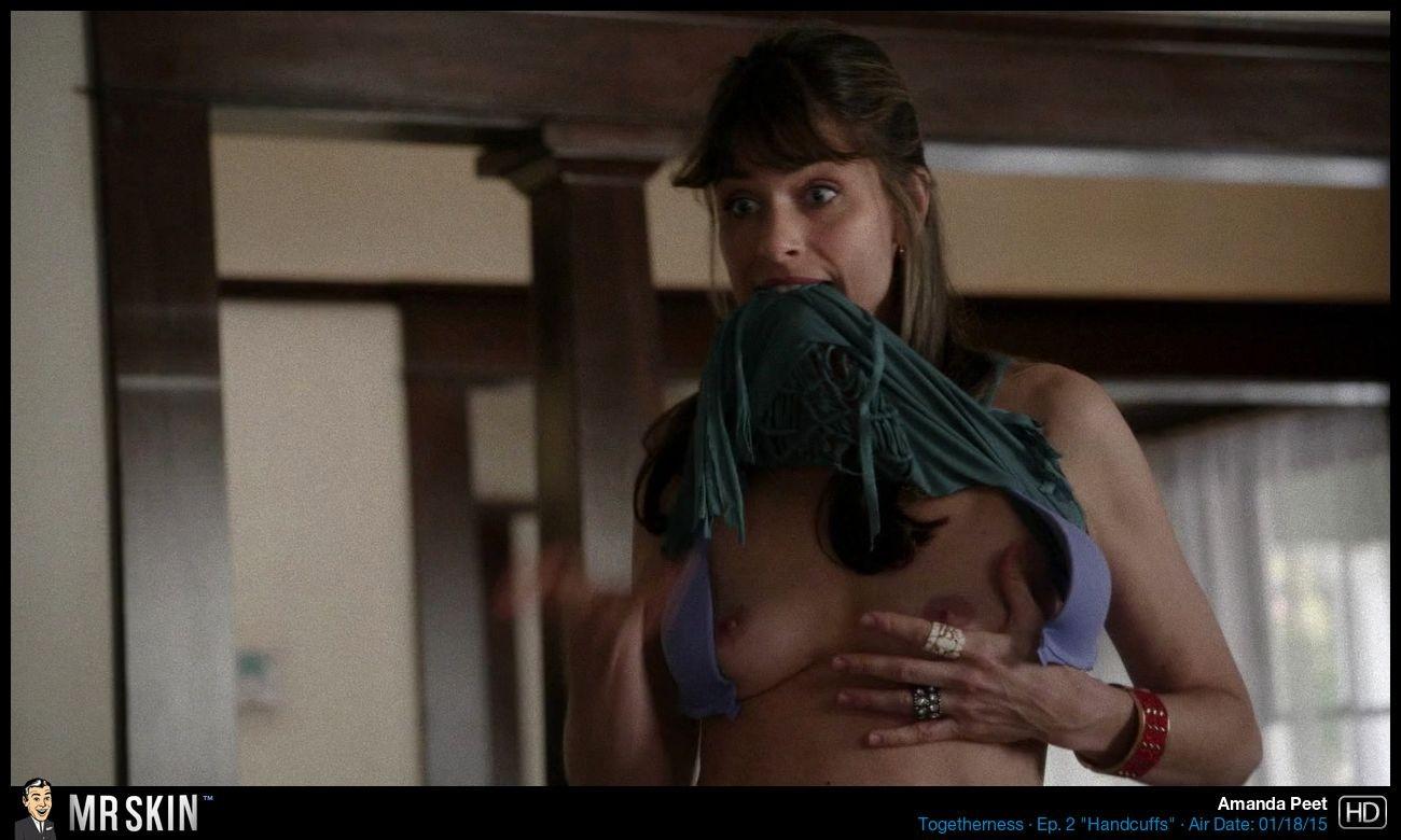 Amanda Peet Sex Scene amanda peet nude, naked - pics and videos - imperiodefamosas