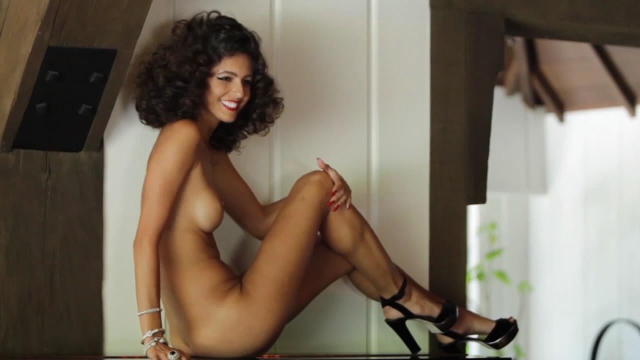 XXX Amanda Pizziconi nudes (81 foto and video), Topless, Cleavage, Instagram, bra 2015