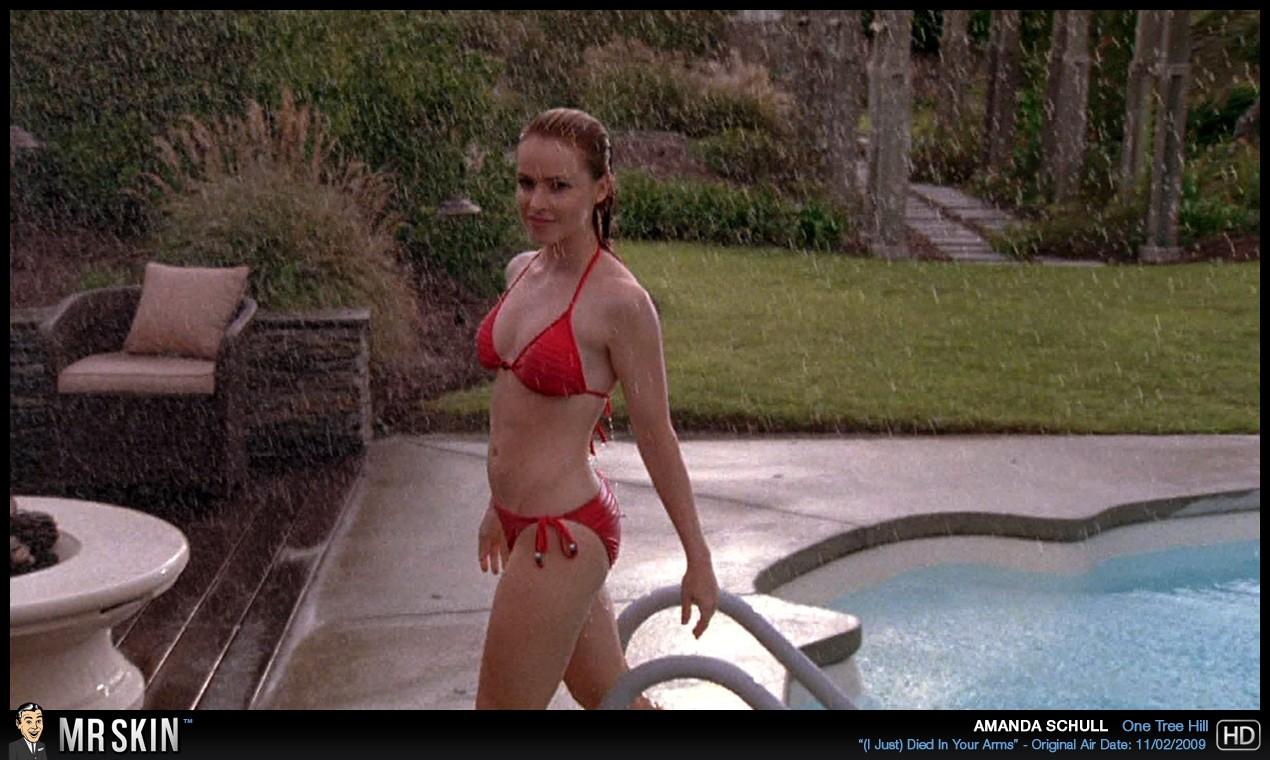 Amanda Schull Nude Pics amanda schull nude, naked - pics and videos - imperiodefamosas